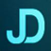yehsper's avatar
