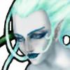 Yehudiah's avatar