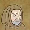 yehudihasidi's avatar