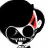 Yehum's avatar