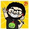 Yei-Pi's avatar