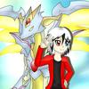 yeidenex's avatar