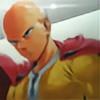 yeiitsoh's avatar
