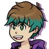 Yeilian's avatar