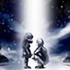 Yeiollan1's avatar
