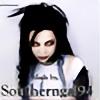 yeiri's avatar