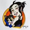 yeisabelle's avatar