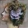 Yeiss's avatar