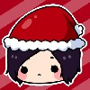 Yeji412's avatar