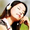 yeji522's avatar