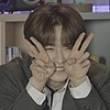 yejichuu's avatar
