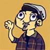 Yejnoh's avatar