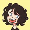 yekaterina-velikaya's avatar