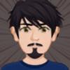 YekMX's avatar