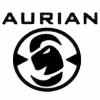 YekSaurian's avatar