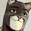 YektArt's avatar