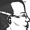 Yelanof's avatar