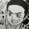 Yelbertes's avatar
