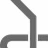 yeld's avatar