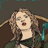 yelellow's avatar