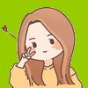 Yelenska's avatar