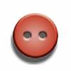 yelhalk's avatar