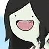 Yeliah24601's avatar