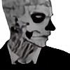 yelianyaokiArt's avatar