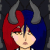 YelimShadow12's avatar