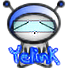 YelinK's avatar