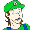 yelinna's avatar