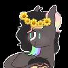 yell0wbee's avatar