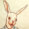 yell5's avatar
