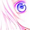 YellArt's avatar
