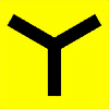 Yeller7's avatar