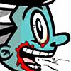 YellerDog's avatar