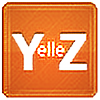 YeLLeZ's avatar