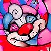 YellGal00's avatar