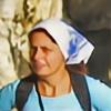 yellika's avatar