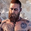 YellMichaelis's avatar