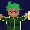 yello-me's avatar