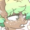 yelloeyellow's avatar