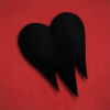 Yellogre's avatar