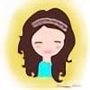 Yelloha's avatar