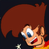 Yellow-Avenger's avatar