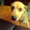 Yellow-eyes25's avatar