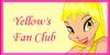 Yellow-FanClub's avatar