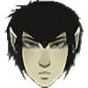 yellow-fr3ak-photos's avatar
