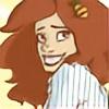 Yellow-Lili's avatar