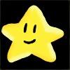 Yellow-Marune's avatar